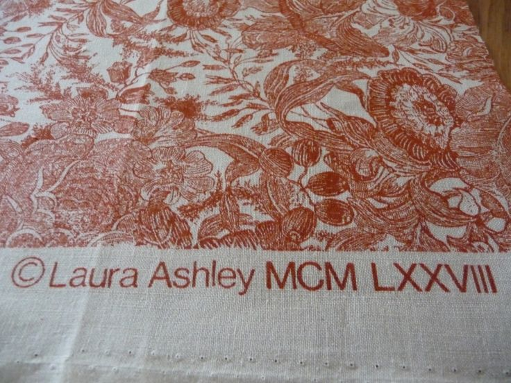 49 Best Laura Ashley Fabric Images On Pinterest  Laura-8706