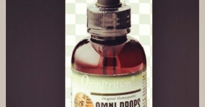 "The Outline Of The Omnitrition HCG Drops Clean Eating Program PHASE 1 Days 1-2 ""Loading"" Take the Omni~Drops as directed, ..."