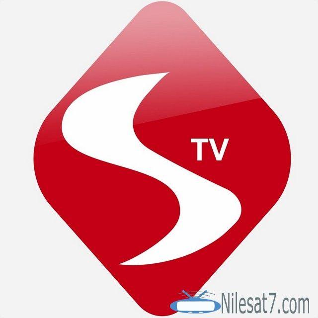 تردد قناة سكوب الكويتية 2020 Scope Tv Scope Scope Tv القنوات الفضائية القنوات الكويتية Retail Logos Lululemon Logo Lululemon