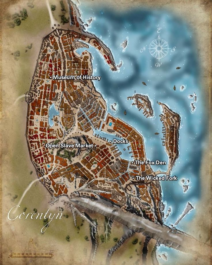 fantasy map maps rpg pathfinder layout medieval dungeon cartography castles town plan cities mapas ville environment imaginary visit