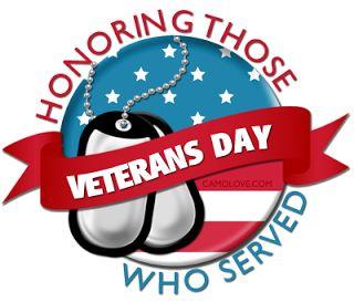 49 best veterans day images on pinterest veterans day images rh pinterest com Free Thanksgiving Day Clip Art Free Valentine's Day Clip Art