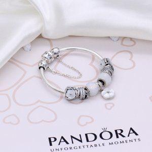 Apart Pandora Bransoletki  [Pandora Promocje]Bransoletka Pandora30  [Pandora Promocje]Bransoletka Pandora30 w atrakcyjnych cenach – odkryj nową kolekcję złotych, srebrnych i skórzanych bransoletek – celebruj swoją kobiecość z biżuterią Pandora.  944 zł 47% zniżki  Kliknij: http://www.xn--pandorabiuteria-qkd.com/apart-pandora-bransoletki.html