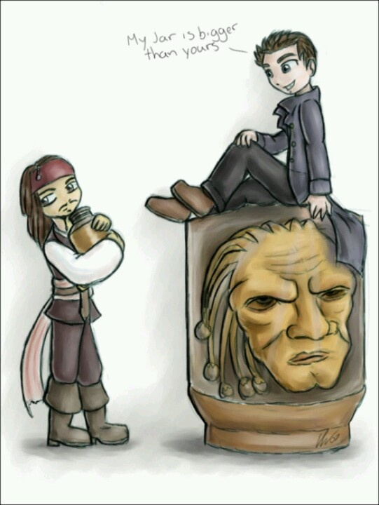 Lol Face of Boe. Only a Whovian would get this. LOVE IT!!!
