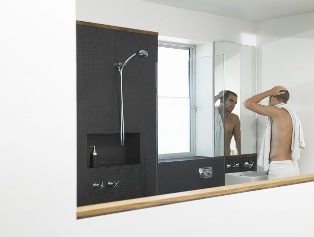 Take Advantage of Digital Shower Controls – Read These Tips ::http://www.meetrv.com/advantage-of-digital-shower-controls/