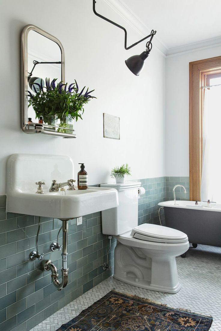 Ideen zur Badreform Was sollen wir wissen? | Salles de bains ...