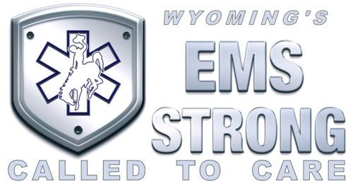 Office of Emergency Medical Services - Wyoming Department of Health