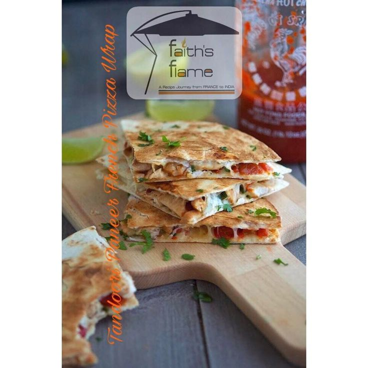 Tandori Paneer French pIzza Wrap #faiths_flame # buzzfeedfood Verified #wrap it up #surat_foodous #foodlife #pizzawrap #pizzawrap #proteinpizza #healthyeating #balanced #flexiblefood #lovefood #fitfoodie #eatwell #behealthy #foodblogger #loseweight #losebabyweight #instafood #instahealthy #fitnessfood #lowcaloriemeals #instaweightloss #irishfitfam #cleaneating #comfortfood #healthylunch #healthyhappy #suart #suratfoodi #vesu #baroda