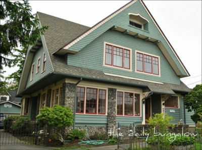 17 Best Images About Exterior Home Paint Colors On