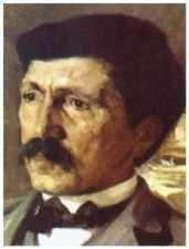 Alexandru Vlahuță http://scrieliber.ro/sa-ne-cinstim-romanii-episodul-240-alexandru-vlahuta/