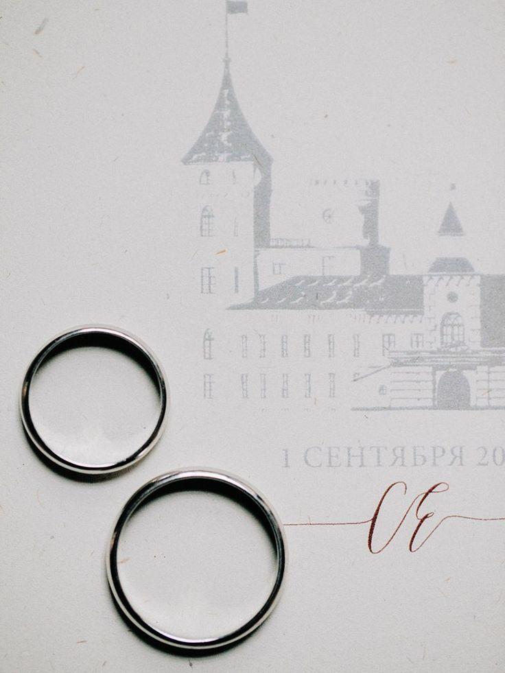 Фотографии PEONY studio. Организация и оформление свадеб – 131 альбом