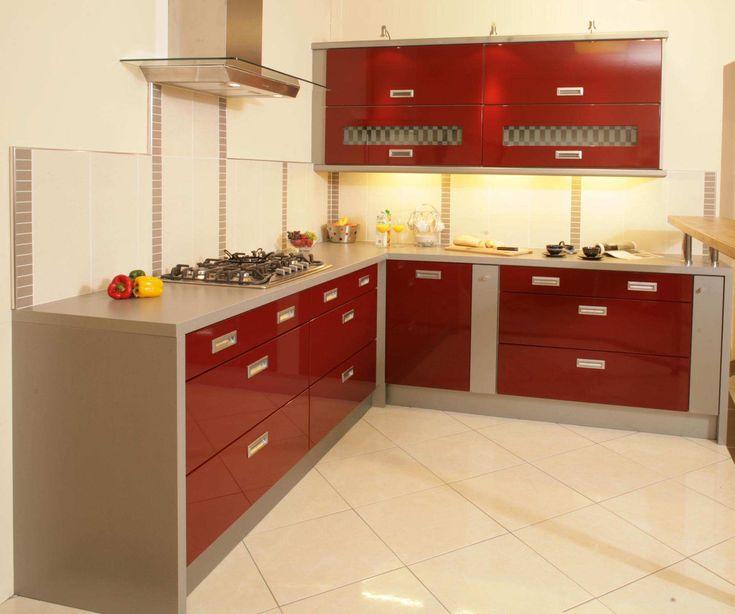 16 best kitchen colours images on pinterest | google search
