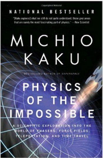 + - Muitos laboratórios científicos estão tentando detectar a matéria escura, já que a Terra está se movendo num vento cósmico gerado por essamisteriosa matéria. A teoria da cordas faz previsões testáveis e específicas sobre as propriedades físicas da matéria escura, porque ela provavelmente está numa vibração mais alta da corda, escreve Michio Kaku no …