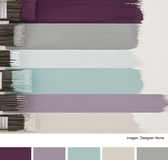 1000 ideas about colores paredes on pinterest grey room