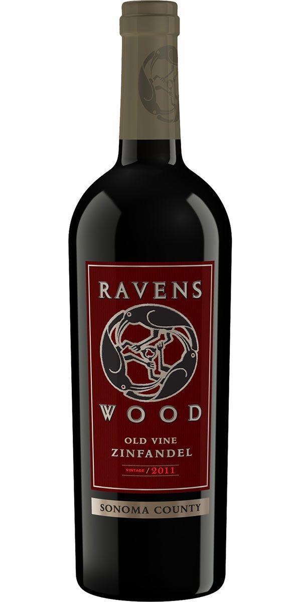 Generöst och fylligt vin som passar till kraftigare rätter av lamm-, nöt- eller viltkött. Även utmärkt till grillat med kraftiga tillbehör.