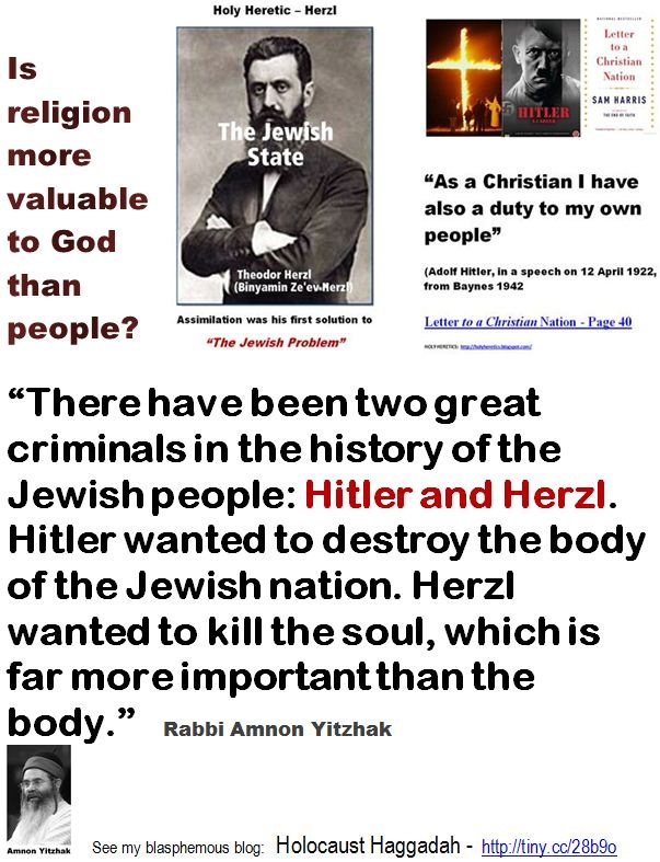 judaism relationship to other religions gods