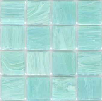 MosaicTiles.com.au - Spearmint Blue Smalto SM20 Bisazza Mosaic Tiles, $5.99 (http://www.mosaictiles.com.au/products/spearmint-blue-smalto-sm20-bisazza-mosaic-tiles.html)