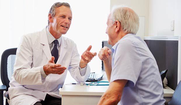 Le bilan de santé est un examen médical visant à évaluer l'état de santé d'un individu. Il permet d'obtenir une vue d'ensemble sur l'état de santé général d'une personne.