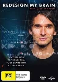 Image result for todd sampson fitness first magazine