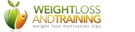 Workout routines for women heathersaiz fitness workout fitness abs
