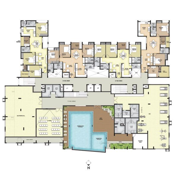 9 best CLUBHOUSE DESIGNS images on Pinterest | Clubhouses ... Clubhouse Blueprints Designs on gate blueprints, large bedroom blueprints, the shield blueprints, bbq blueprints, prison break blueprints, game room blueprints, futurama blueprints, supernatural blueprints, fitness blueprints, garbage disposal blueprints, basketball court blueprints, marina blueprints, balcony blueprints,