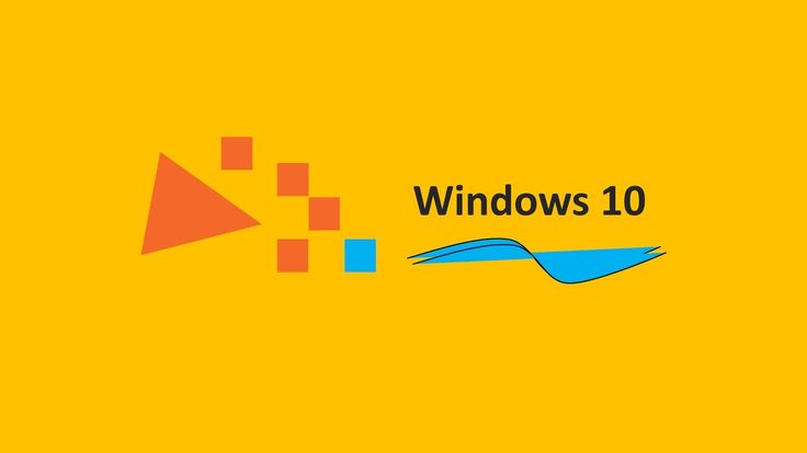 Windows 10/8/8.1/7 and Xp Wireless Driver Sorunu
