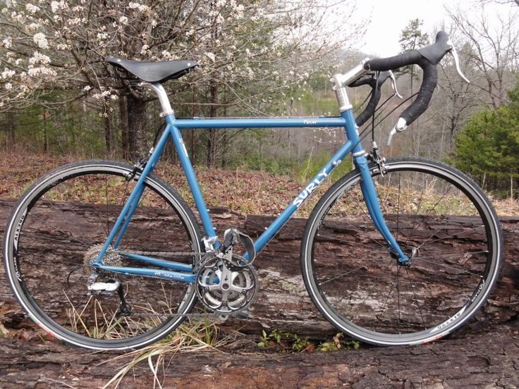 13 Best Blue Bike Images On Pinterest Blue Roads And Google Search
