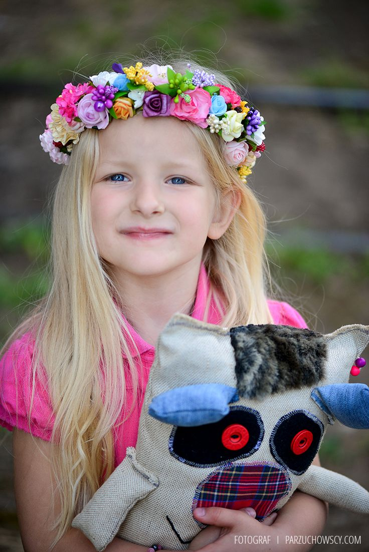 sesja_parzuchowscy_walizki dla dzieci_walizka elbrus biedronka_Walizka na kółkach dla dzieci_040