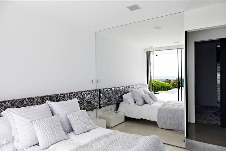 ICYMI: Mirrored Bedroom Furniture Nz