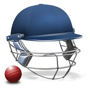Download Cricket Captain 2015 - http://apkgamescrak.com/cricket-captain-2015/