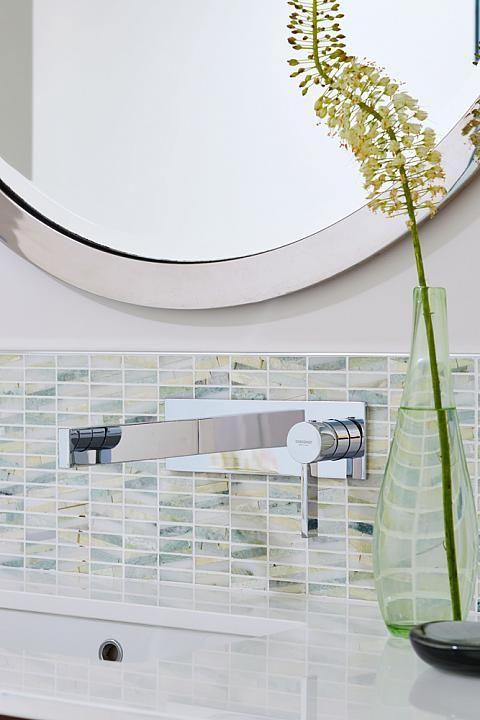 sarah richardson design, this Ming tile