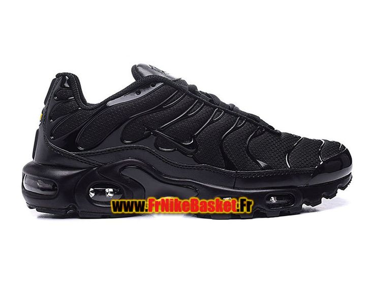 nike air max plus tn ultra triple negro spirituals songs and their meanings