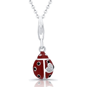WIN THIS NECKLACE!!!! HOW? - Go to our LIKE page on Facebook and you will have a Chance to WIN this Beautiful Ladybug Necklace!!! LIKE us @ http://www.facebook.com/pages/Jewels-Obsessioncom/49621594077Silver Ladybugs, Friends Jewelry, Ladybugs Necklaces, Ladybugs Butterflies, Sterling Silver, Butterflies Moth, Beautiful Ladybugs, 925 Sterling