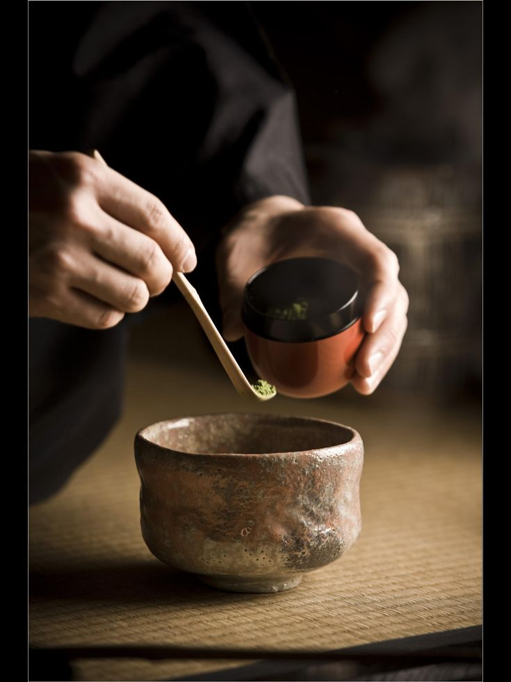 Photograph TEA Ceremony(茶道) by Takao Tsushima on 500px