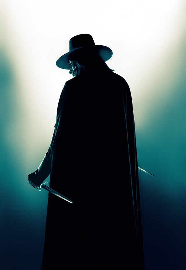 Remember, remember the fifth of November, The gunpowder treason and plot I know of no reason Why the gunpowder treason Should ever be forgot.