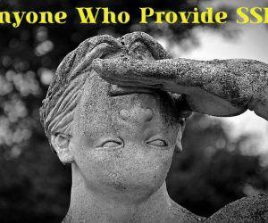 Anyone who provide SSL? #httptohttpsmigration #httptohttps #http #https #ssl