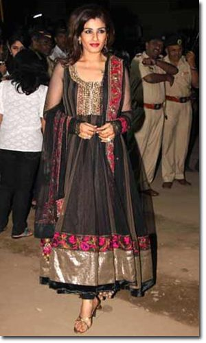 Manish-Malhotra-Suits-Anarkali-1