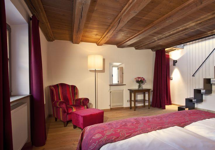 Luxury double room Nr. 57
