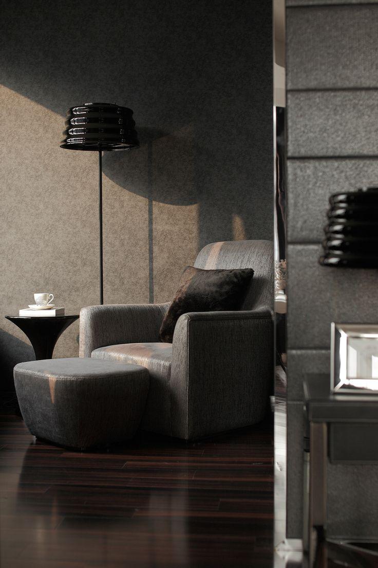 Steve Leung Designers Ltd