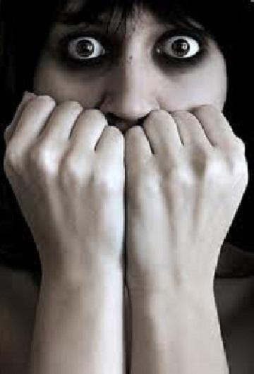 Pánico a las fobias