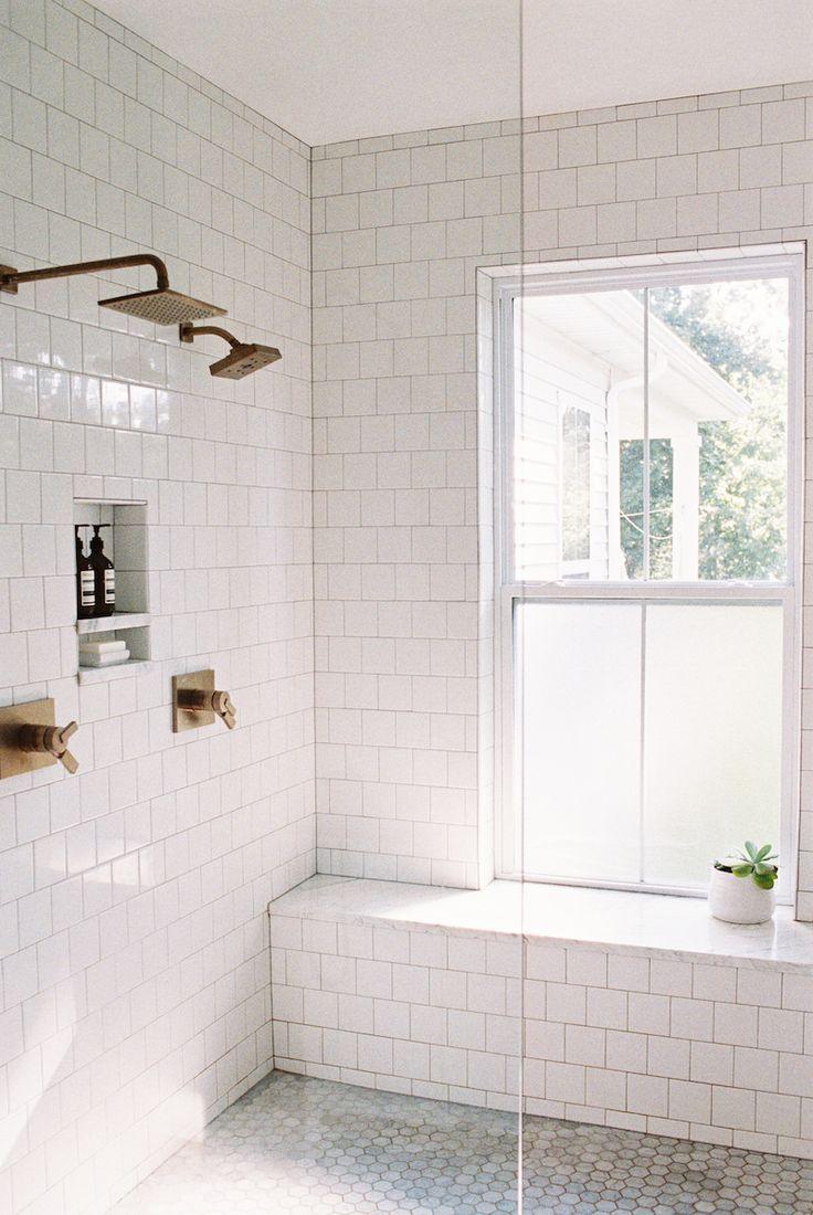 25 beste idee n over wc ontwerp op pinterest modern toilet moderne badkamers en modern - Voorbeeld deco wc ...