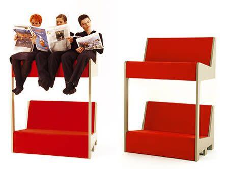 Cool Sofas best 25+ cool couches ideas on pinterest | sofa for room, velvet