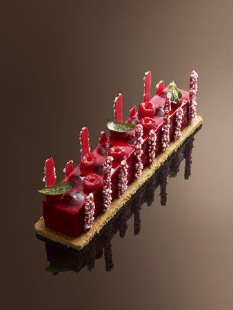 Ars Chocolatum: Nouvelle Collection @ Christophe Michalak