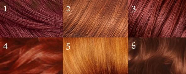Products To Try 1 Demi Permanent Clairol Natural