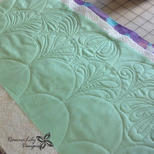 1012 best Free Motion Quilting images on Pinterest | Alps ... : freehand quilting with sewing machine - Adamdwight.com