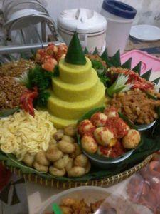 Catering tumpeng 085692092435: 0811-8888-516 Jual Nasi Tumpeng Di Jakarta Selatan...