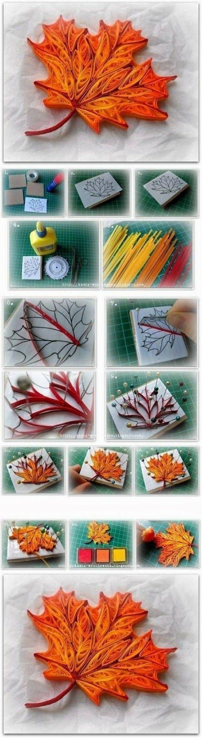 衍纸艺术#...来自瑞华彤的图片分享-堆糖网