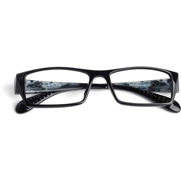 ban eyeglasses chicago www tapdance org