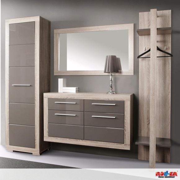 19 best images about garderoben on pinterest. Black Bedroom Furniture Sets. Home Design Ideas