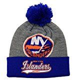 New York Islanders Mitchell and Ness Product