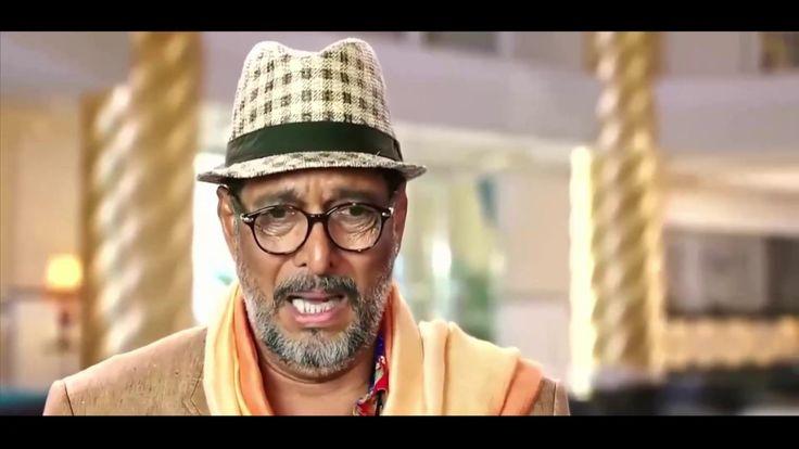 Welcome Reloaded Trailer 2017 Official   Welcome 4   Akshay Kumar Anil Kapoor Nana Patekar